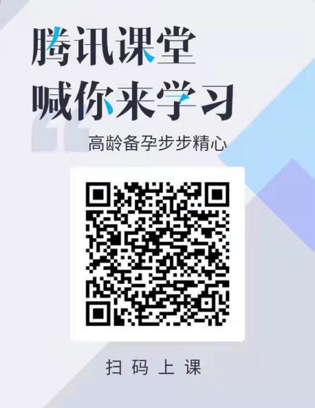 image-20210909080838-2