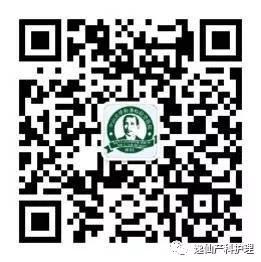 image-20210909080838-3
