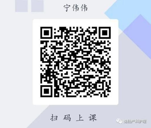 image-20211008114117-5