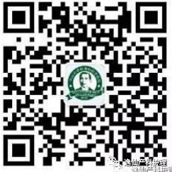 image-20211008114117-6